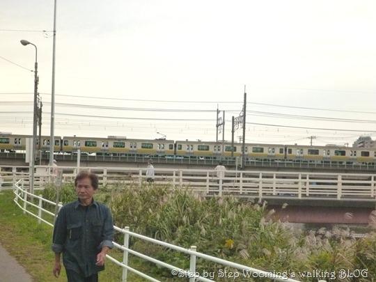 P1160559