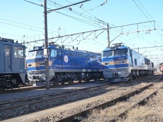 P1190267