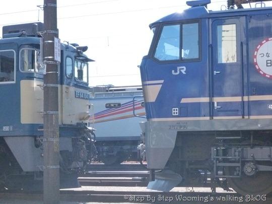 P1190269