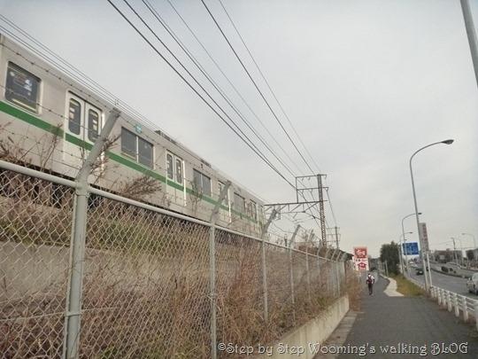 P1200598