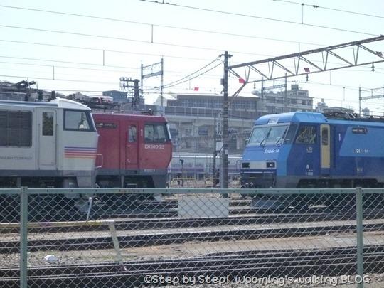 P1250144