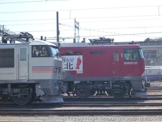 P1250146