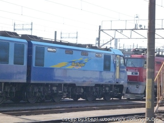 P1250150