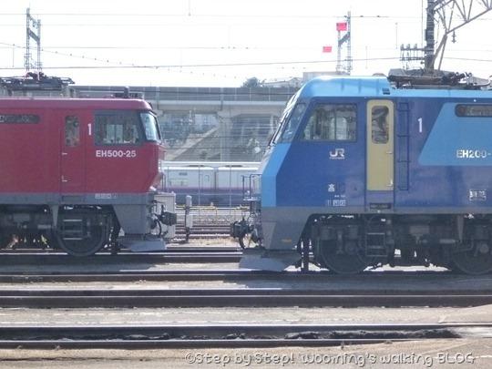 P1250153