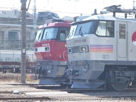 P1250155