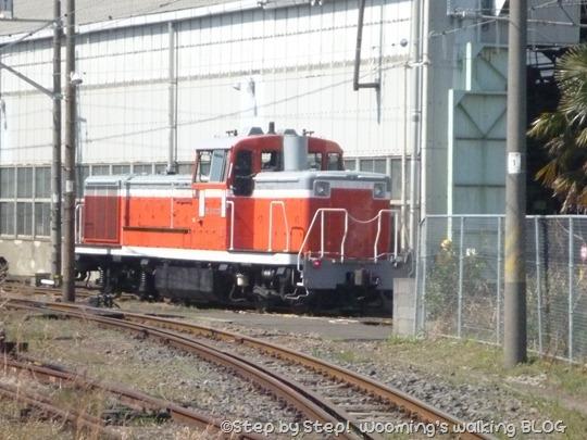 P1250157
