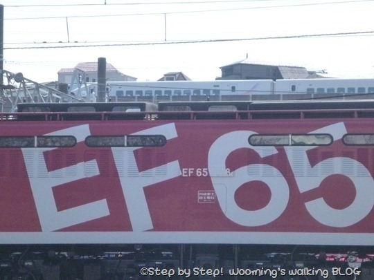 P1250158