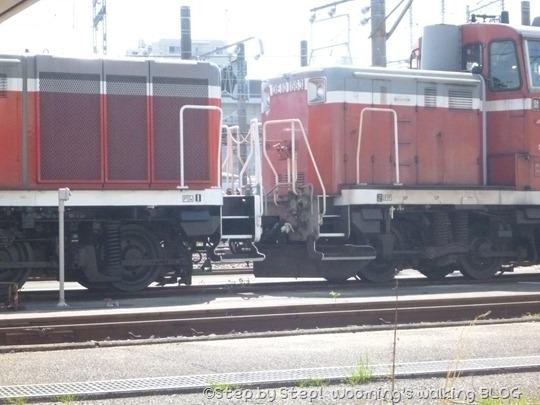 P1250163