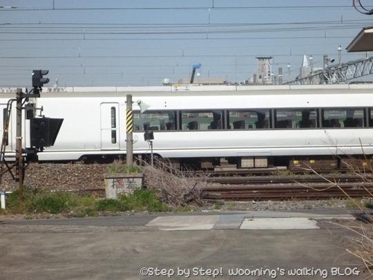P1250173