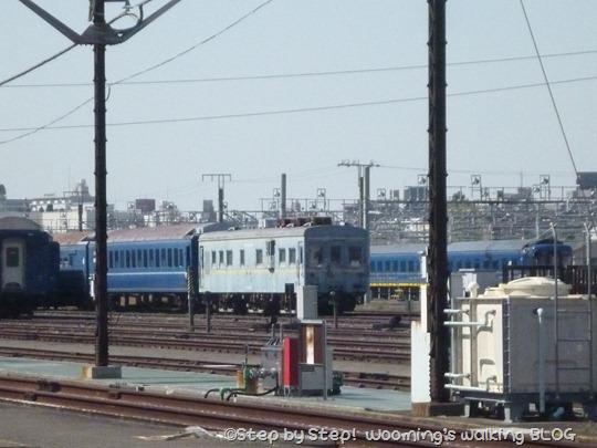 P1250177