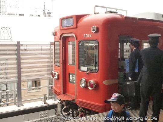 P1250729