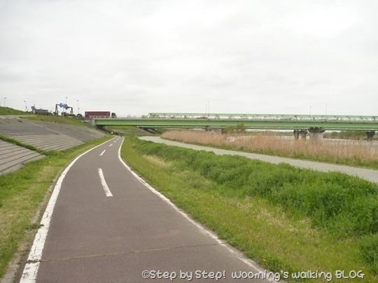 P1250781