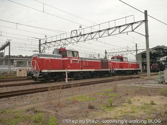 P1280782