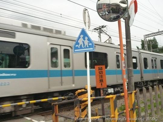 P1290695