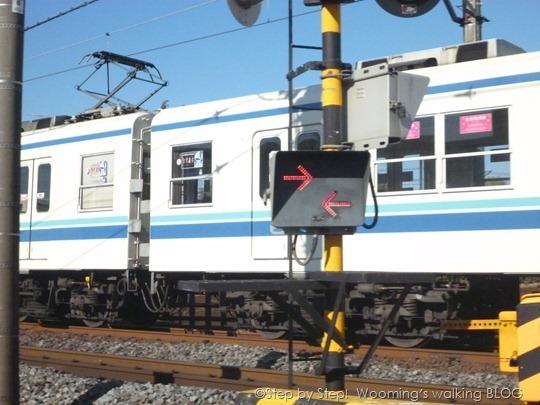 P1350203