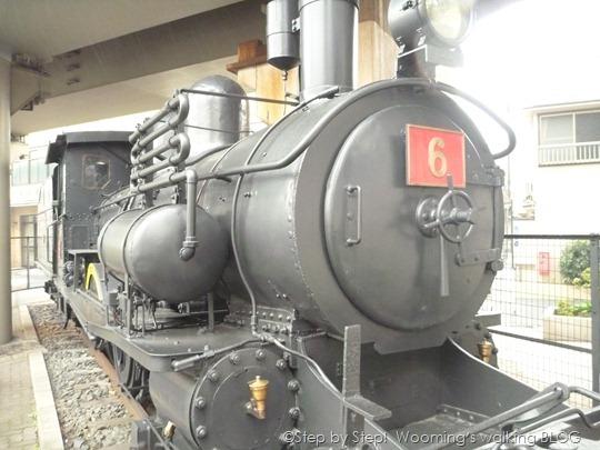 P1360140