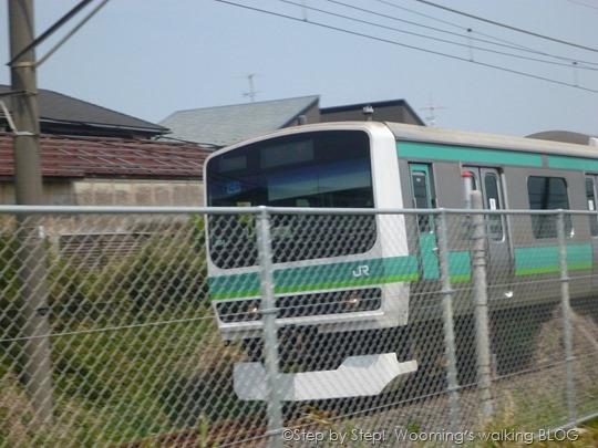 P1430177