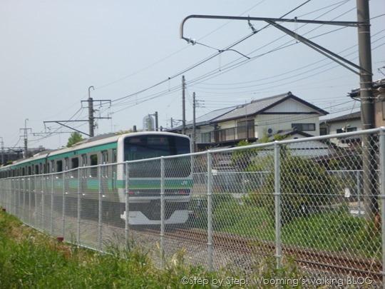 P1430185