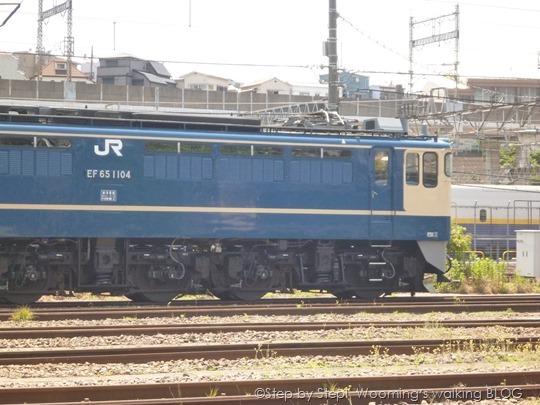 P1450593