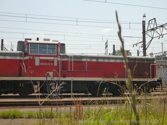 P1450609