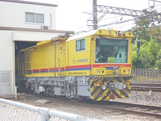 P1470269