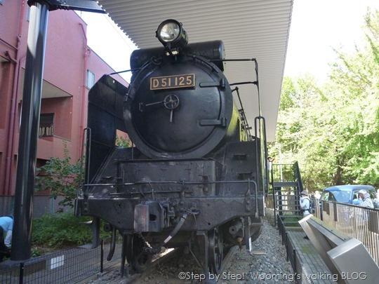 P1470628
