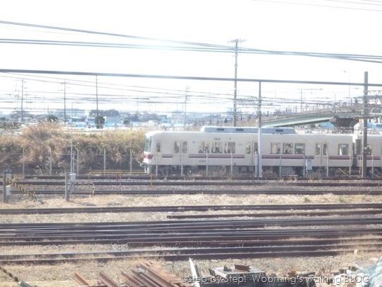 P1490984[3]