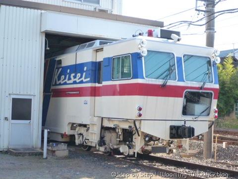 P1060601