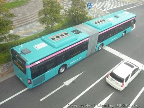 P1110189
