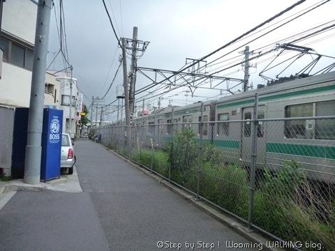 P1120063