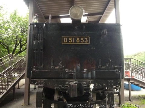 P1120701