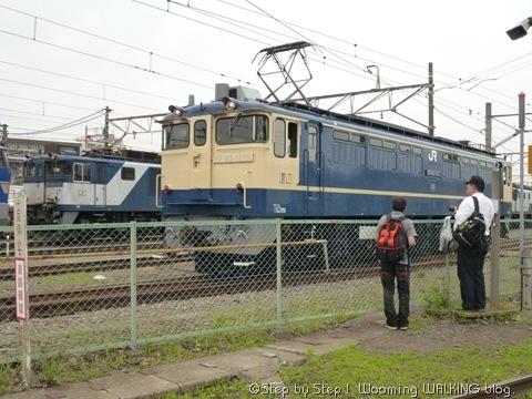 P1120745