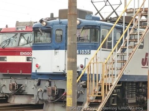 P1120768