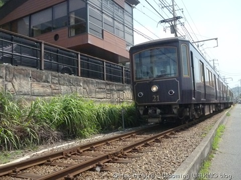 P1130704