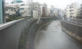 kandagawa.jpg